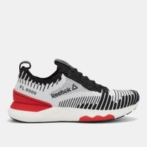 Reebok Floatride 6000 Running Shoe