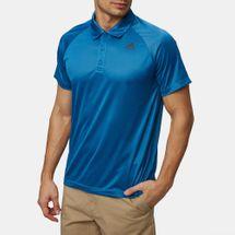 adidas D2M Polo T-Shirt