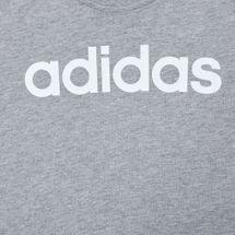 adidas Kids' Linear T-Shirt, 811994