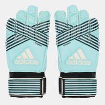 adidas Ace Training Goalkeeper Football Gloves