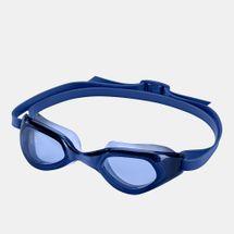 adidas Unisex Persistar Comfort Swimming Goggles