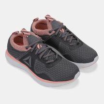 Reebok Astroride Run Fire Shoe, 836539