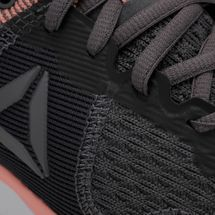 Reebok Astroride Run Fire Shoe, 836542