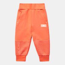 adidas Kids' Athletics Knit Pants, 811980