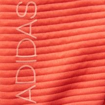 adidas Kids' Athletics Knit Pants, 811982