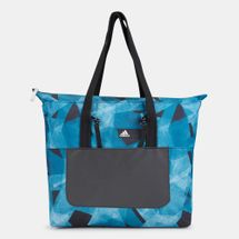 adidas Better Tote Bag