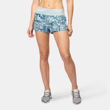 adidas Supernova Glide Shorts, 698789