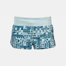 adidas Supernova Glide Shorts, 698792