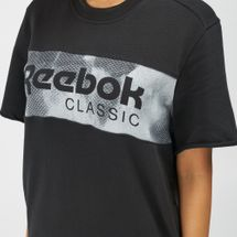 Reebok Graphic Sweatshirt, 1321168
