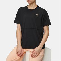 Reebok Layering T-Shirt