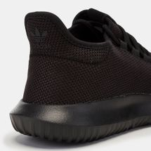 adidas Originals Kids' Tubular Shadow Shoe (Junior), 1222334