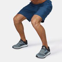 adidas 4KRFT Climachill® Training Short