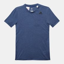 adidas Kids' Climacool® AeroKnit Training T-Shirt