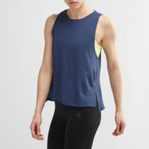 adidas Chill Tank Top