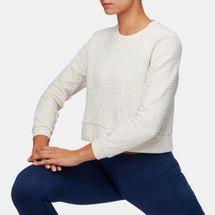 adidas Climalite Performance Sweatshirt