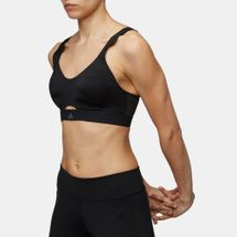 adidas Stronger For It Soft Training Bra