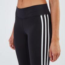 adidas Believe This 3-Stripes Leggings, 1188621