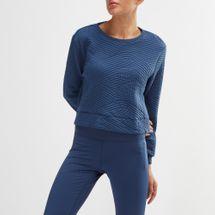 adidas climalite® Performance Sweatshirt