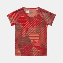 adidas Kids' Training Cool T-Shirt