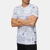 adidas Originals Sophisti T-Shirt