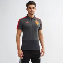 adidas Spain Polo Shirt