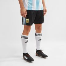 adidas Argentina Home Replica Shorts