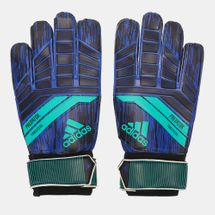 adidas Deadly Strike Predator Training Football Gloves