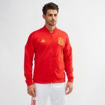 adidas Spain ZNE Jacket