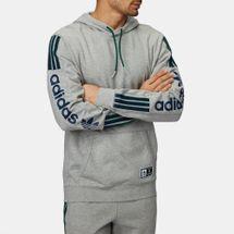 adidas Originals Quarzo Hoodie