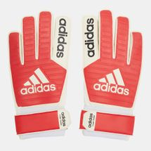 adidas Classic Training Football Glove