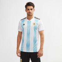 adidas Argentina Home Replica Jersey