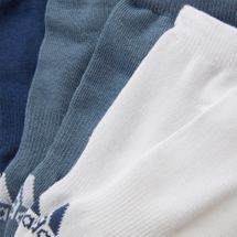 adidas Performance No-Show Thin Socks 3 Pairs, 1208083