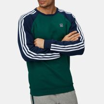 adidas Uniform Sweatshirt