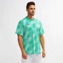 adidas Tango Graphic Football Jersey