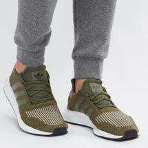 حذاء سويفت رن من اديداس اورجينال