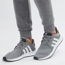 adidas Originals X_PLR Shoe