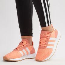 حذاء الجري فلاشباك من اديداس اورجينال