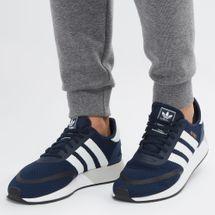 adidas Originals Iniki Runner CLS Shoe