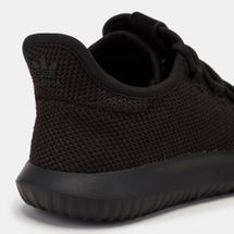 adidas Originals Kids' Tubular Shadow Shoe (Little Kids), 1222339