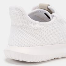 adidas Originals Kids' Tubular Shadow Shoe (Little Kids), 1222344
