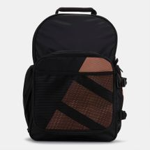 adidas Originals Classic EQT Backpack
