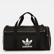 adidas Originals Duffel Bag Large