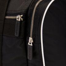 adidas Originals Duffel Bag Large - Black, 1246289