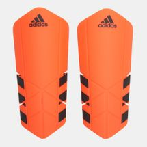 adidas Ghost Euro Lest Football Shin Pads