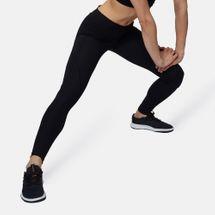 adidas Alphaskin Tech Leggings