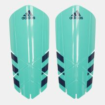 adidas Deadly Strike Ghost Lesto Football Shinguards
