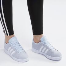adidas Cloudfoam Advantage Shoe