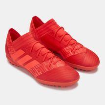 adidas Nemeziz Tango 17.3 Cold Blooded Turf Ground Football Shoe, 971305