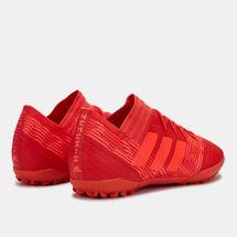 adidas Nemeziz Tango 17.3 Cold Blooded Turf Ground Football Shoe, 971306