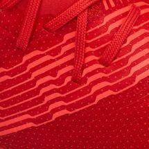 adidas Nemeziz Tango 17.3 Cold Blooded Turf Ground Football Shoe, 971308